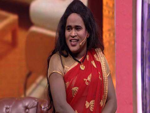 Comedy Khiladigalu Season 2 Ep 42 10th June 2018