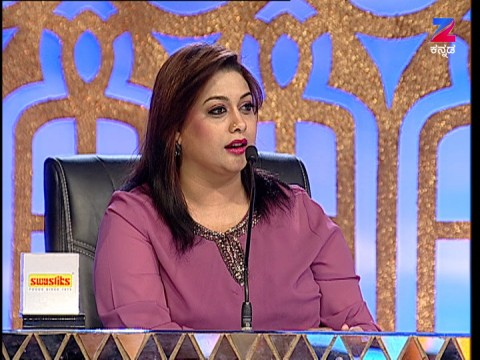 Comedy Khiladigalu EP 26 22 Jan 2017