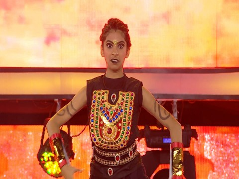 Dance Karnataka Dance - Family War Ep 30 3rd December 2017