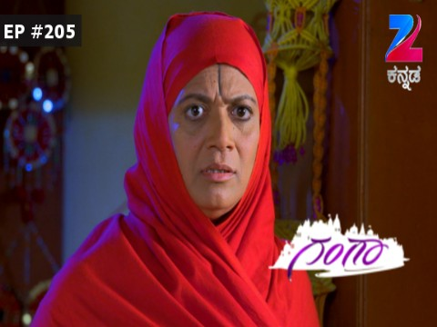 Gangaa episode 200 : Star wars episode 1 the phantom menace genvideos
