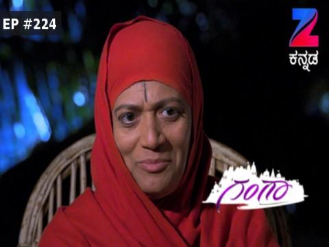 Gangaa - Episode 224 - January 19, 2017 - Full Episode