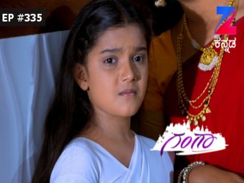 Gangaa - Episode 335 - June 23, 2017 - Full Episode