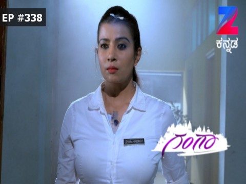 Gangaa - Episode 338 - June 28, 2017 - Full Episode