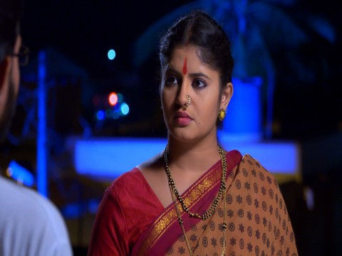 Gangaa - Episode 431 - November 8, 2017 - Full Episode