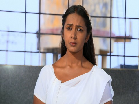 Gangaa - Episode 437 - November 16, 2017 - Full Episode