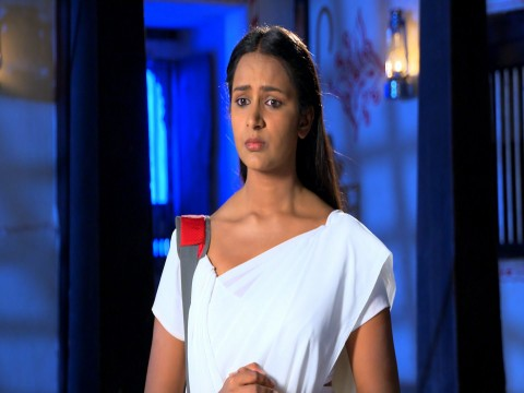 Gangaa - Episode 438 - November 17, 2017 - Full Episode