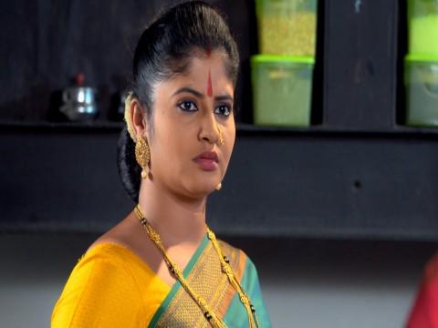 Gangaa (Kannada) Ep 443 24th November 2017