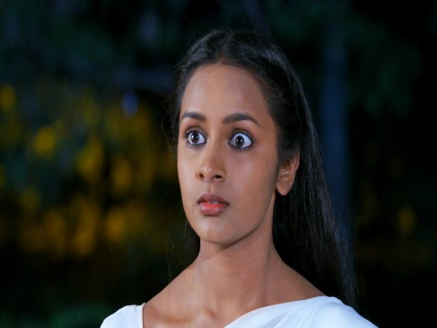 Gangaa (Kannada) Ep 480 16th January 2018