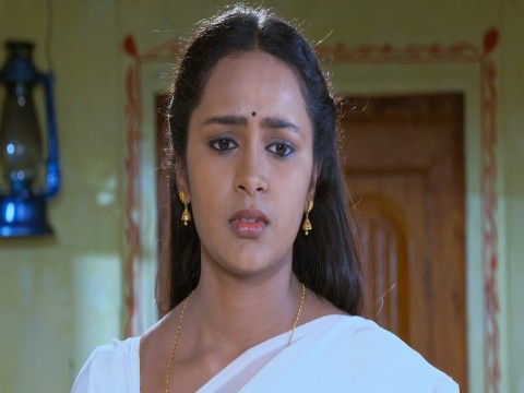 Gangaa (Kannada) Ep 540 11th April 2018
