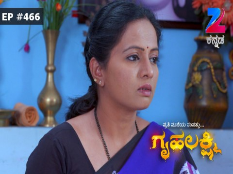 Okariki Okaru 30th October 2017 Full Episode No 149