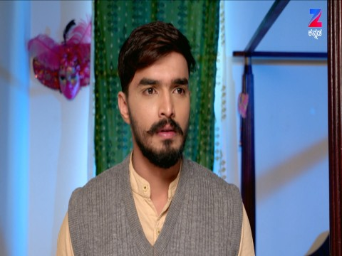 Janumada Jodi Ep 115 13th January 2017