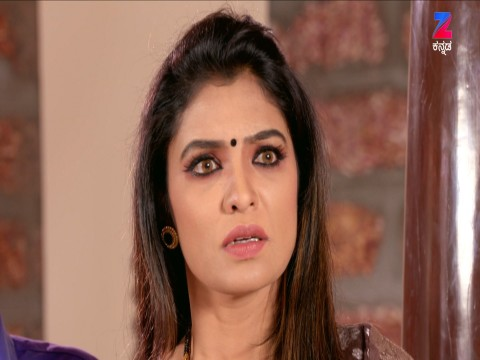 Janumada Jodi Ep 118 18th January 2017