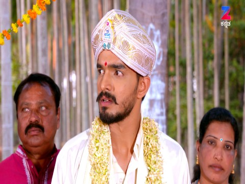Janumada Jodi - Episode 145 - February 24, 2017 - Full Episode