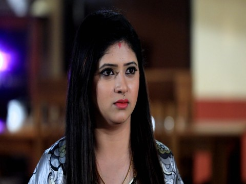 Jodi Hakki Ep 233 12th January 2018