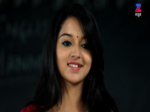 Jodi Hakki Hot Vijayalakshmi HD MP4 Videos Download