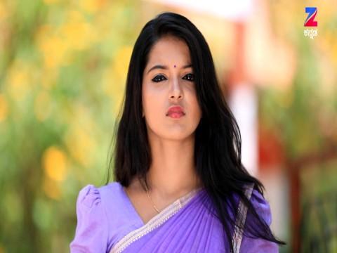 List of Kannada films of