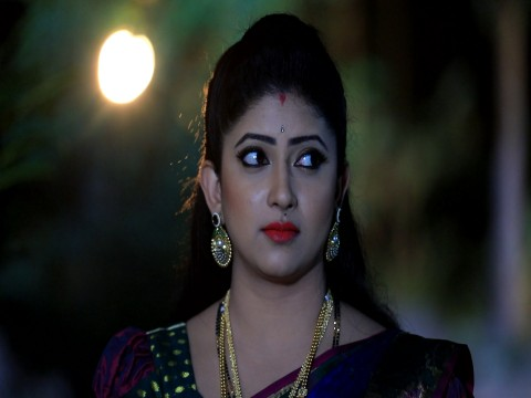 Jodi Hakki Kannada Movie