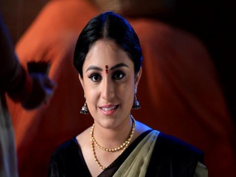 Mahadevi - Episode 580 - November 14, 2017 - Full Episode