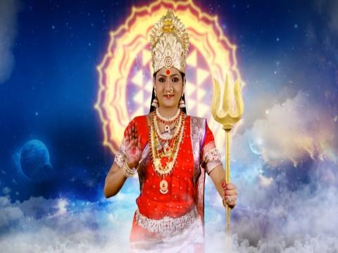 Mahadevi - Episode 650 - February 22, 2018 - Full Episode