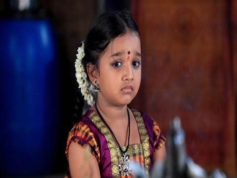 Mahadevi - Episode 716 - May 25, 2018 - Full Episode