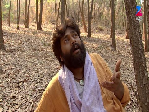 Mahadevi - Episode 155 - March 29, 2016 - Webisode