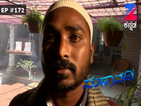 Mahanadi - Episode 172 - January 21, 2017 - Full Episode