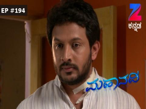 Mahanadi - Episode 194 - February 16, 2017 - Full Episode