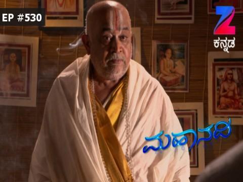 Mahanadi - Episode 196 - February 18, 2017 - Full Episode