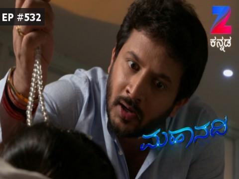 Mahanadi - Episode 197 - February 20, 2017 - Full Episode