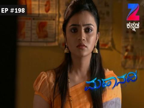 Mahanadi - Episode 198 - February 21, 2017 - Full Episode