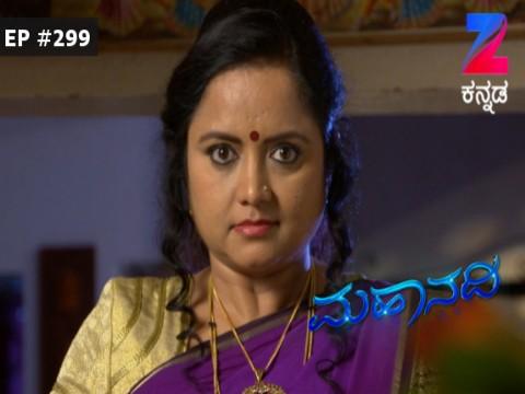 Mahanadi - Episode 299 - July 7, 2017 - Full Episode