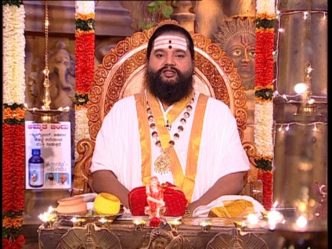 Maharishi Vaani Ep 1069 9th November 2017