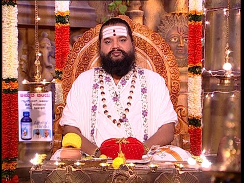 Maharishi Vaani Ep 1070 10th November 2017