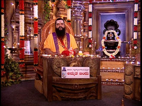 Maharishi Vaani - Episode 1075 - November 16, 2017 - Full Episode