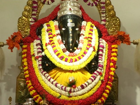 Maharishi Vaani Ep 1077 18th November 2017