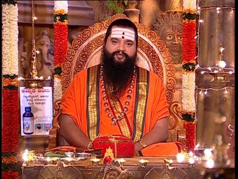 Maharishi Vaani - Episode 1082 - November 24, 2017 - Full Episode