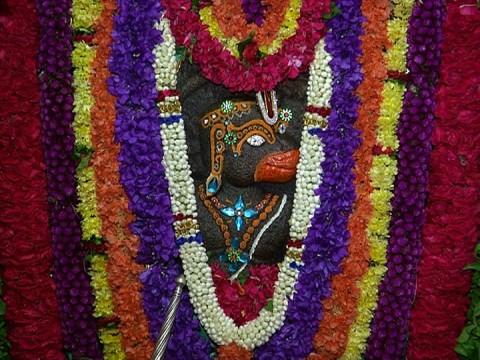 Maharishi Vaani - Episode 1091 - December 5, 2017 - Full Episode