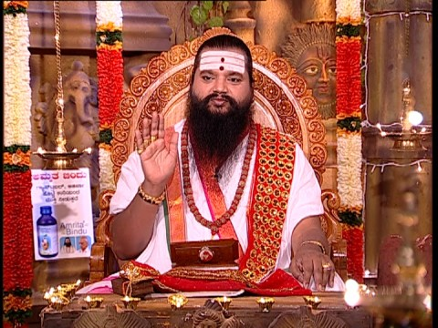 Maharishi Vaani - Episode 1092 - December 6, 2017 - Full Episode