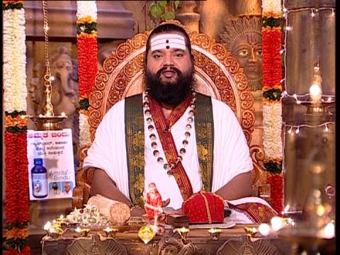 Maharishi Vaani - Episode 1093 - December 7, 2017 - Full Episode