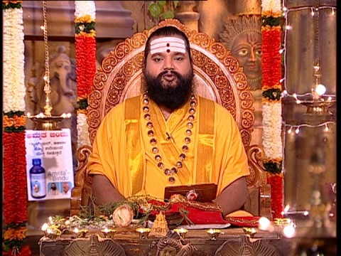 Maharishi Vaani - Episode 1094 - December 8, 2017 - Full Episode