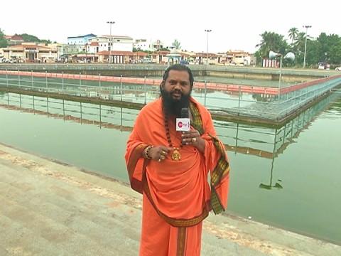 Maharishi Vaani - Episode 1095 - December 9, 2017 - Full Episode