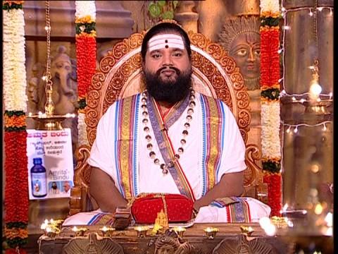 Maharishi Vaani - Episode 1097 - December 12, 2017 - Full Episode
