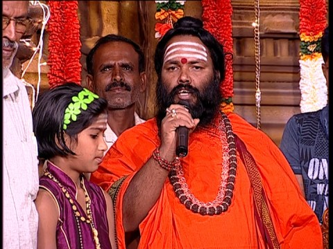 Maharishi Vaani - Episode 1102 - December 18, 2017 - Full Episode