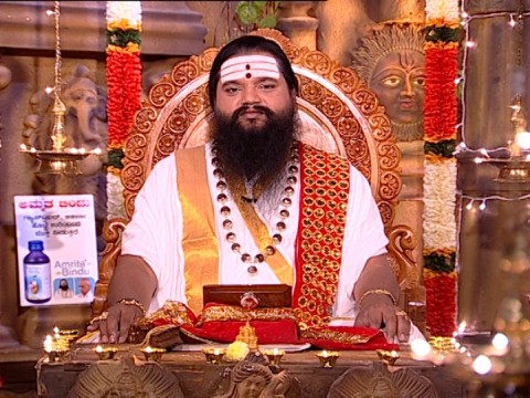 Maharishi Vaani - Episode 1121 - January 9, 2018 - Full Episode