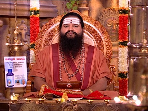 Maharishi Vaani - Episode 1122 - January 10, 2018 - Full Episode