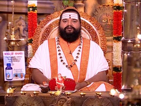 Maharishi Vaani - Episode 1123 - January 11, 2018 - Full Episode