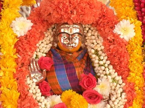 Maharishi Vaani Ep 1149 10th February 2018