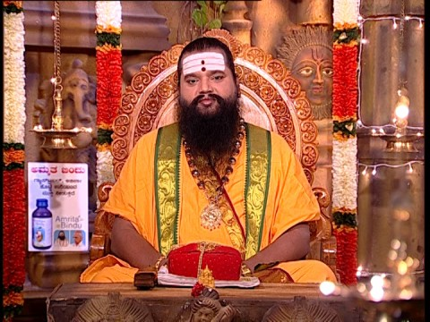 Maharishi Vaani - Episode 1157 - February 20, 2018 - Full Episode