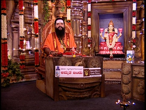 Maharishi Vaani - Episode 1159 - February 22, 2018 - Full Episode