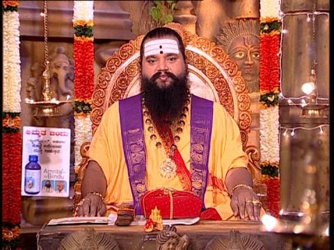 Maharishi Vaani Ep 1178 16th March 2018